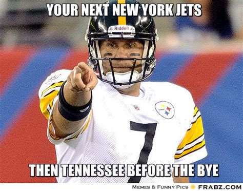 New York Jets Memes - new york jets memes