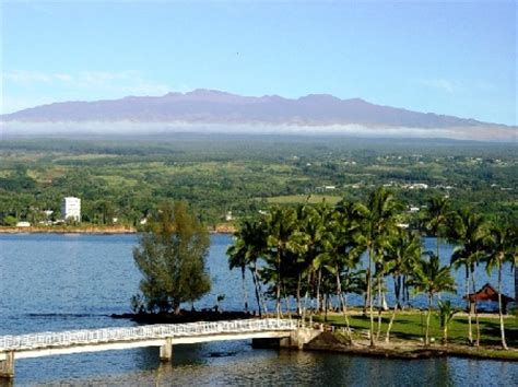 kaumana springs wilderness hilo, hawaii, united states