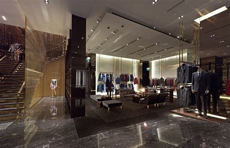 home design store sydney gucci sydney architecture interiors peter bennetts