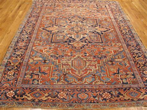 decorative rug rug information avriam aziz antique and decorative rugs