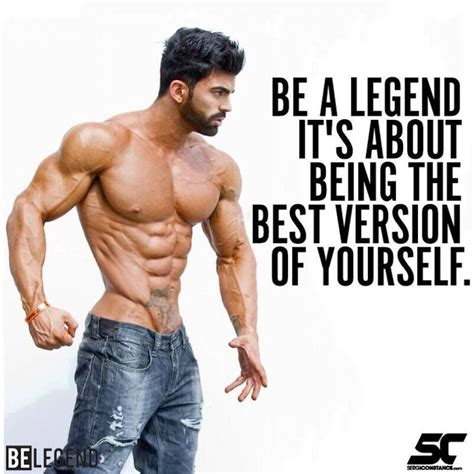 motivation be the best version of yourself books be a legend it s about being the best version of yourself