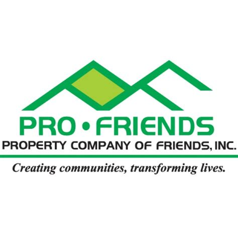 is buying a house an investment buying a house from profriends is a good investment blog bestsellinghomes com