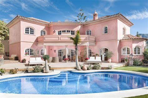 Owners Apartments To Rent In Tenerife Villa To Rent In Los Olivos Tenerife With Pool