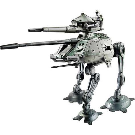 Wars Trooper Vehicles by Wars Clone Wars At Ap Republic Walker Vehicle