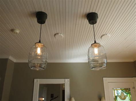 Ideas For Kitchen Lighting Fixtures Diy Kitchen Lighting Sl Interior Design