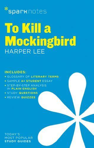 themes of hypocrisy in to kill a mockingbird to kill a mockingbird sparknotes literature guide
