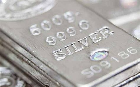 silver commodity commodity mcx gold silver crude oil natural gas tips