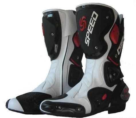 best sport bike boots tips to choose the best riding gear safexbikes blog