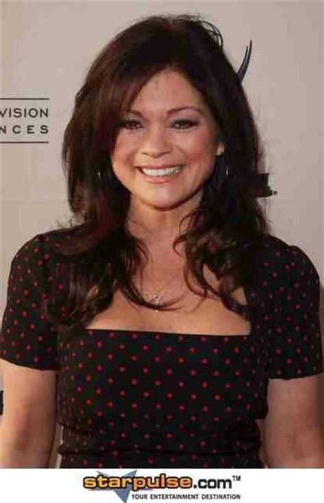 how to get valerie bertinelli current hairstyle 67 best hairstyles images on pinterest hair colors
