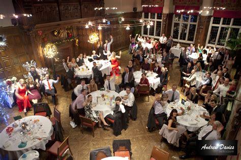 Modern Hosue by Jesmond Dene House Newcastle Wedding Photos Photographer