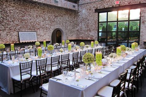 bridal shower brunch places in nyc the best nyc wedding locations
