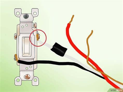nutone door chime intercom wiring diagram 3 nutone