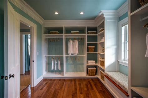 master bedroom closet hgtv home 2015 master closet hgtv home 2015