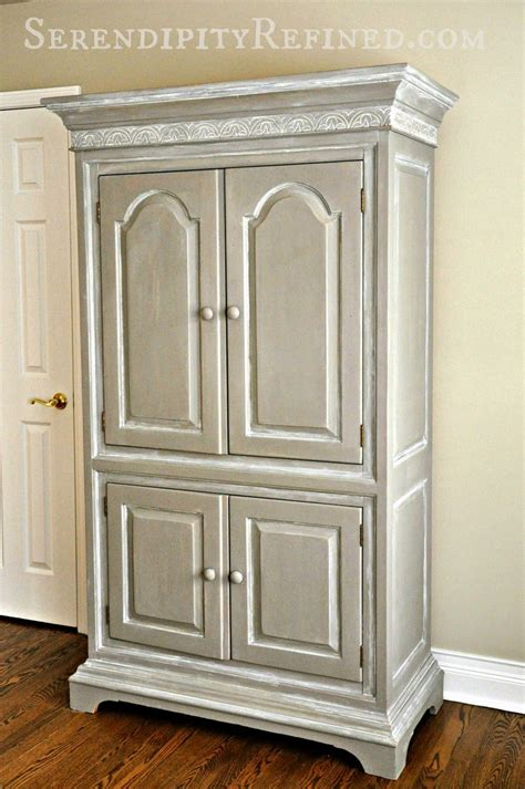 painted armoire furniture 17 best images about ascp french linen on pinterest vintage dressers annie sloan