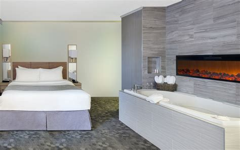 tub rooms fireplace hotel rooms ny fireplaces