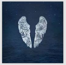 coldplay kaleidoscope mp3 25 best ideas about coldplay album download on pinterest