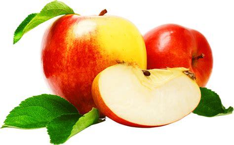 apple wallpaper transparent apple red wedge slice transparent png stickpng