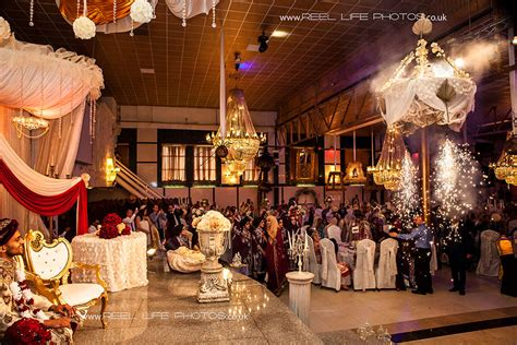 asian wedding venues uk reellifephotos wedding photography 187 archive 187 bolton