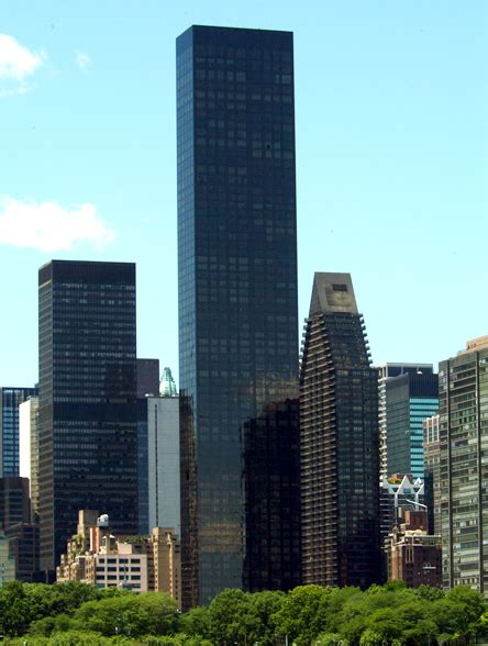 trump world tower trump world tower at 845 united nations plaza in turtle