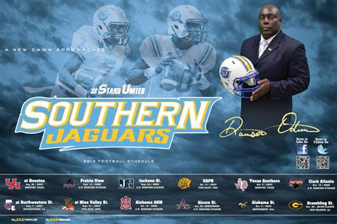 southern jaguars basketball schedule southern to host meet coach odums on feb 18 southern