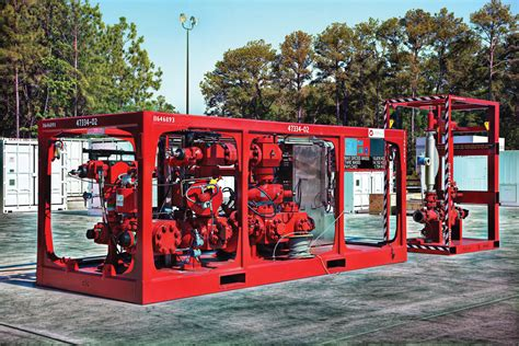 Bench Drill 2012 Iadc Spe Drilling Conference Exclusive Roundup Of