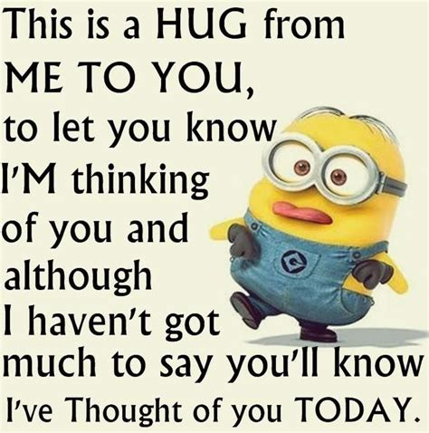 Thinking Of You Meme - 25 best ideas about thinking of you meme on pinterest
