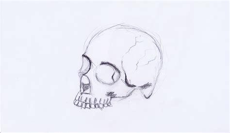 sketch book zeichnen sketch draw medienparadies seite 4