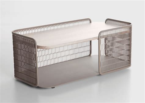 urquiola outdoor furniture urquiola designs outdoor furniture collection for