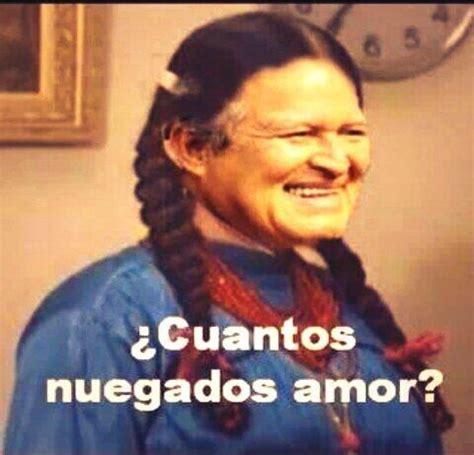Imagenes Memes Sanchez Ceren | memes le imprimen humor a la ca 241 a pol 237 tica en segunda