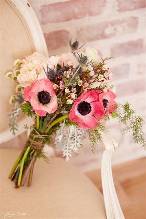 Wedding Bell Hydrangea by Wedding Bells Diy Bridal Bouquet And Boutonni 232 Re