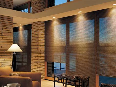 seattle window coverings motorized blinds bellevue jet city blinds