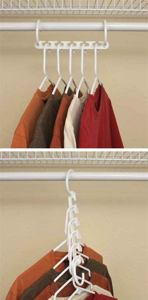 coat storage ideas small spaces best 25 closet hangers ideas on pinterest non slip