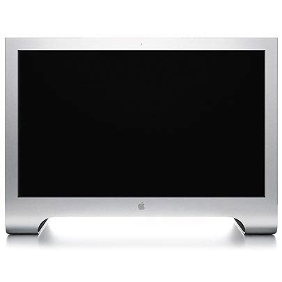 apple to begin 37 inch itv production in q1 2012 taiwan