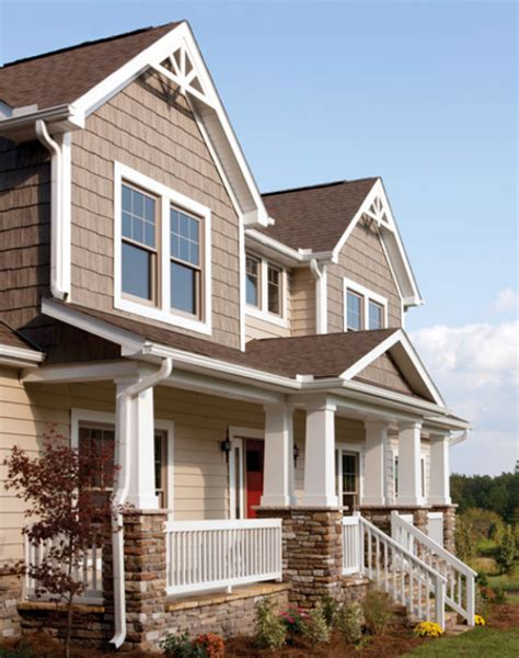 how much does vinyl siding cost for a house vinyl siding cost vinyl siding 101 how much does a drop ceiling cost full size of