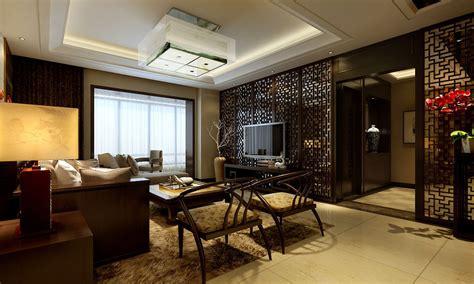 realistic interior design 08 3d model max cgtrader com