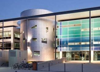 Mba Schools Gmat 600 by 151111 Uwa Business School 600w Mba News Australia
