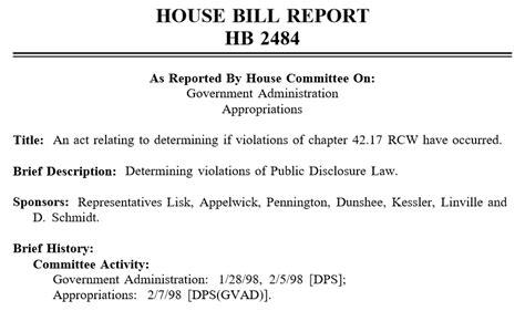 Ohio Records Act 2484 Hbr Pdf 2015 10 23 18 49 12