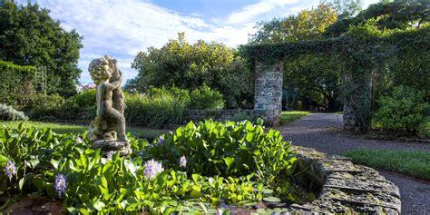 Bermuda Botanical Gardens Bermuda Botanical Gardens Bookingbox Bermuda