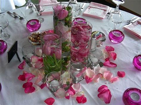 fiori per matrimonio prezzi addobbi floreali per matrimoni fiorista addobbi