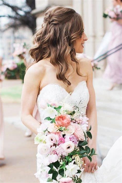 wedding hair medium length wedding hairstyles for medium length hair hairstyles ideas