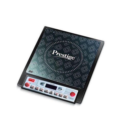 prestige mini induction cooktop size compare prestige pic14 0 induction cooktop price in india 01 dec 2017 prestige pic14 0