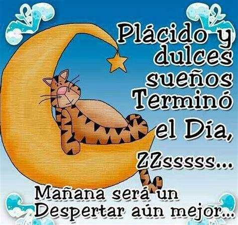 imagenes buenas noches dulces sueños 290 best images about feliz noche buenas noches y dulces