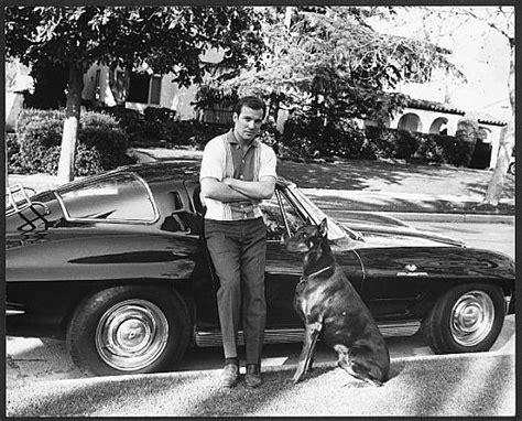 bob johnson cadillac william shatner is 345 years today 187 krypton radio