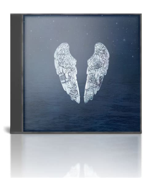 coldplay up and up mp3 320kbps download coldplay ghost stories 2014 cdrip 320kbps mp3