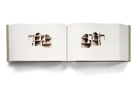 Architecture Design Books Your House An Architecture Book By Olafur Eliasson