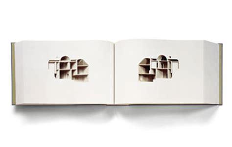 architecture home design books architecture home design books your house an architecture