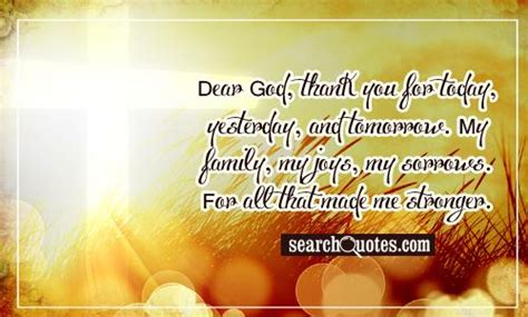 Thank You Birthday Quotes All Photos Gallery Thank You Quotes Thank You Quote