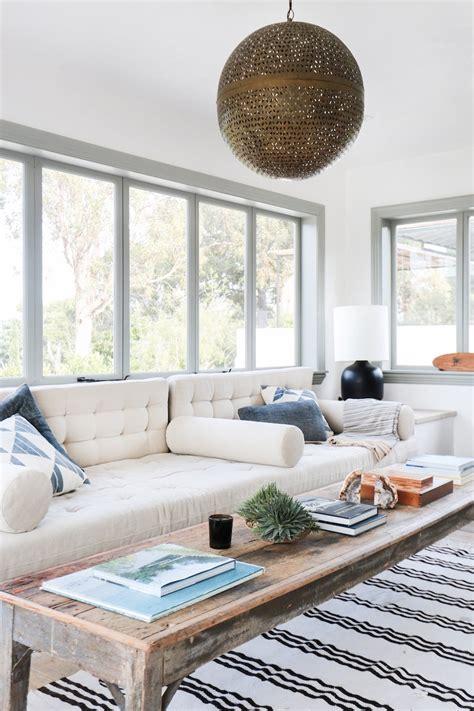 michael alexander designs sofa 28 modern beige sofas for the living room