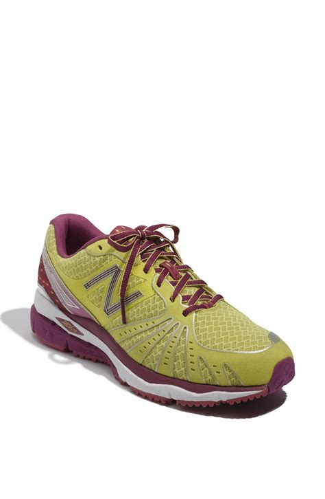 new balance 890 womens shoes philly diet doctor dr jon