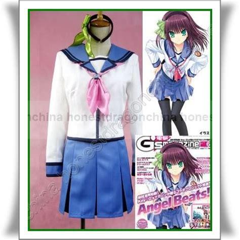Baju Anime Baju Anime Anime Japanese